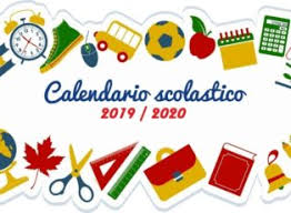 Calendario Scolastico Marche.Calendario Scolastico Www Iscleopardipesaro Edu It